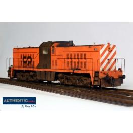 CP 1300 Authentic Series