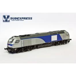 Ferrovial 335.032