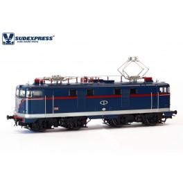 CP 2508