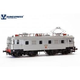 CP 2513