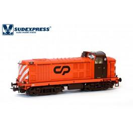 CP 1463