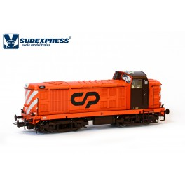 CP 1456