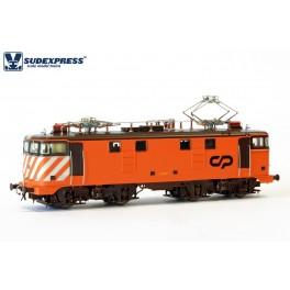 CP 2502