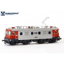 CP 2557