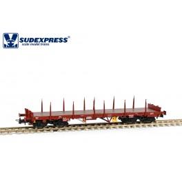 Medway Sgs 017 s/ carga