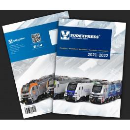 Catálogo 2021-2021